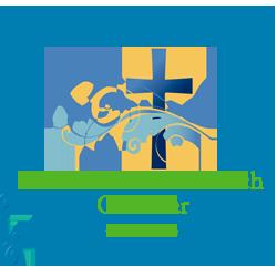 church_calendar_button