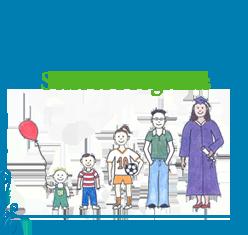 View School Programs